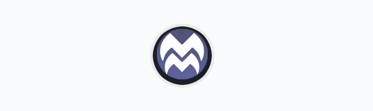 Blog image New licensing system in MediaMaster 4
