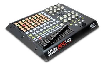 MIDI Controller – Reviews of Keyboard, Non Keyboard, Pedal ...